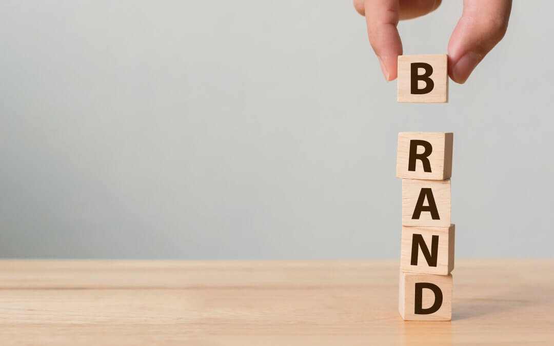 Slogans That Catch: How To Create a Great Business Slogan