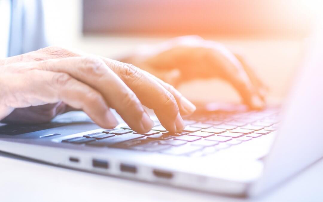 Choosing Business Broadband as an SME