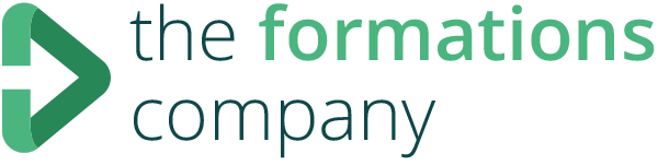 the formations company logo