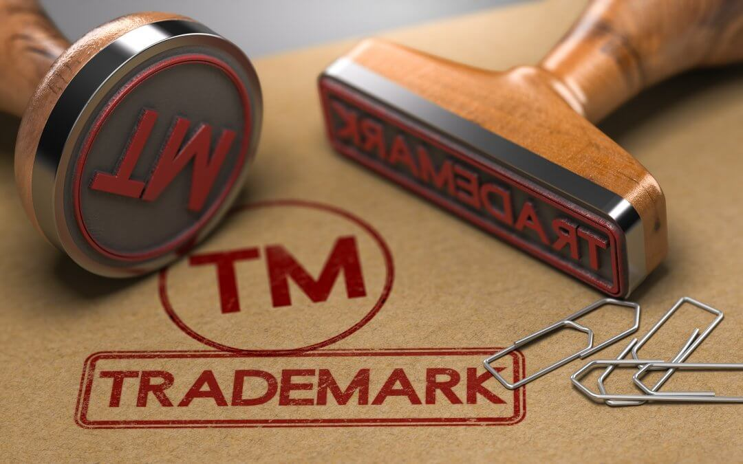 All you need to know when registering a trademark post Brexit