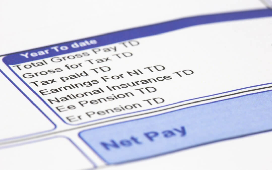 What a rise in national insurance could mean for business owners